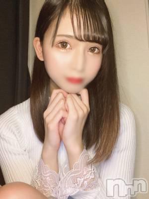 キキ(新潟県最高クラス)(20) 身長163cm、スリーサイズB83(C).W57.H85。上越デリヘル LoveSelection(ラブセレクション)在籍。