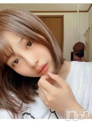 長岡デリヘル ROOKIE(ルーキー) 体験☆あんね(21)の6月2日写メブログ「あんね(* ????)」
