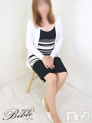 ★リア★緊急体験!(29)のプロフィール写真4枚目。身長161cm、スリーサイズB87(C).W61.H88。上田人妻デリヘルBIBLE~奥様の性書~(バイブル~オクサマノセイショ~)在籍。