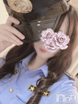 夢咲うい(20) 身長160cm。新潟中央区メンズエステ Fairy(フェアリー)在籍。