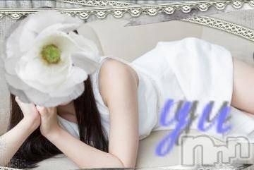 松本デリヘル スリー松本(スリーマツモト) ゆうツー(37)の9月28日写メブログ「私の体好きにして~。」