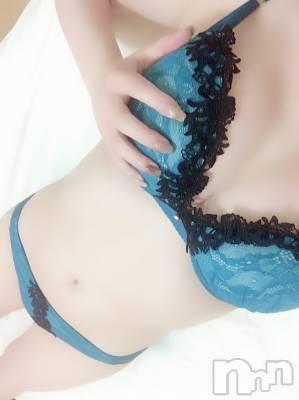 長野デリヘル 長野デリヘル 桜(サクラ) ミミ(32)の7月2日写メブログ「待機中」