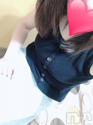 長野デリヘル 長野デリヘル 桜(サクラ) ミミ(32)の7月3日写メブログ「クク306号室リピ様へ」