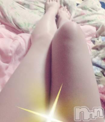 長野デリヘル 長野デリヘル 桜(サクラ) ミミ(32)の7月3日写メブログ「自宅のリピ様へ」