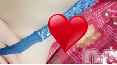 長野デリヘル 長野デリヘル 桜(サクラ) ミミ(32)の8月4日写メブログ「ホテル大橋の30号室のリピ様へ」