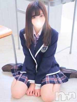 ゆづき(21) 身長149cm、スリーサイズB75(B).W55.H72。新潟ソープ 全力!!乙女坂46(ゼンリョクオトメザカフォーティーシックス)在籍。