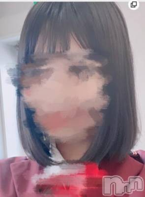 長岡デリヘル 純・無垢(ジュンムク) 体験☆ゆい(18)の6月2日写メブログ「こんにちは?」