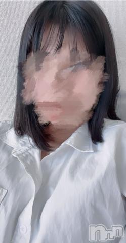 長岡デリヘル純・無垢(ジュンムク) 体験☆ゆい(18)の2021年6月11日写メブログ「十日間ありがとうございました?」