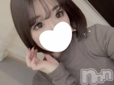 上越デリヘル LoveSelection(ラブセレクション) ひま(妹系巨乳Eカップ美少女)(22)の6月17日写メブログ「あとすこし」