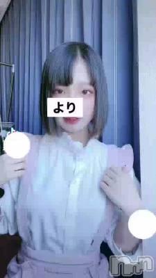 長岡デリヘル ROOKIE(ルーキー) 体験☆より(21)の6月12日動画「どーが」