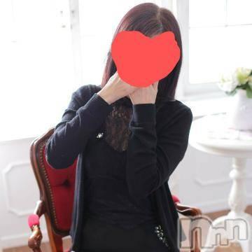 新潟人妻デリヘル 新潟人妻デリバリーヘルス 下心 ~したごころ~(シタゴコロ) 佐伯(さえき)奥様(42)の6月10日写メブログ「こんにちは」