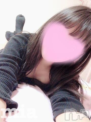上田デリヘル姉ぶる~ネイブル(ネイブル) みあ(27)の7月6日写メブログ「1日何回??」