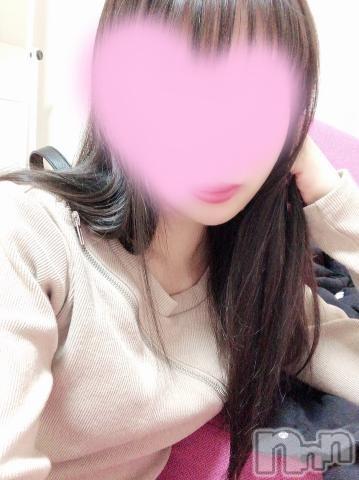 上田デリヘル姉ぶる~ネイブル(ネイブル) みあ(27)の2021年6月4日写メブログ「受け取ってください?」