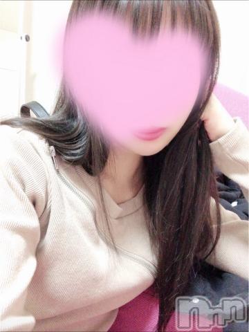 上田デリヘル姉ぶる~ネイブル(ネイブル) みあ(27)の2021年6月8日写メブログ「??安心の」
