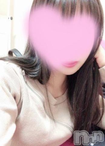 上田デリヘル姉ぶる~ネイブル(ネイブル) みあ(27)の2021年7月14日写メブログ「嬉しいコト…」