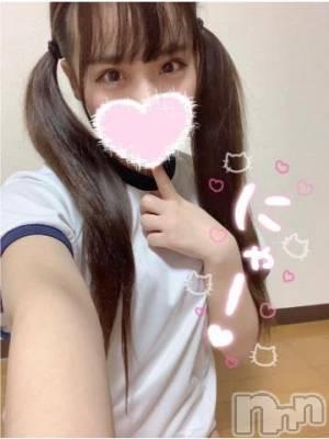 新潟ソープ 全力!!乙女坂46(ゼンリョクオトメザカフォーティーシックス) のんの(21)の9月19日写メブログ「いるにょ ?」