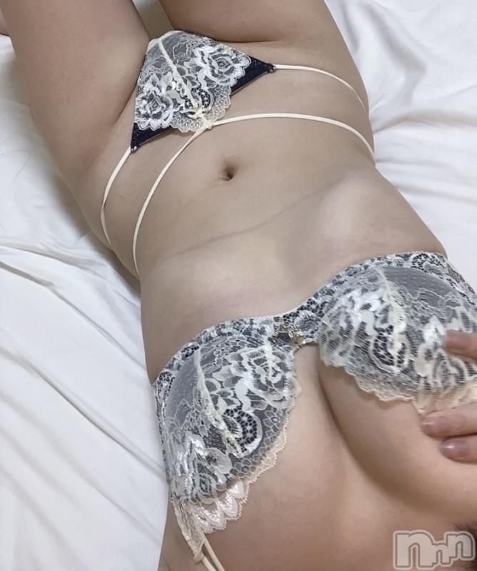 上越デリヘルLoveSelection(ラブセレクション) めいら(アイドル系Eカップ)美女(21)の2021年6月9日写メブログ「もうすぐ❣️」