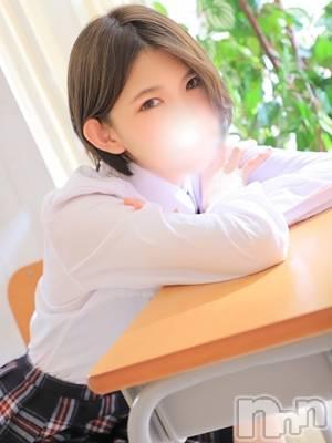まゆ(21) 身長152cm、スリーサイズB91(G以上).W56.H80。新潟ソープ 全力!!乙女坂46(ゼンリョクオトメザカフォーティーシックス)在籍。