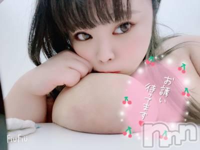 松本デリヘル Revolution(レボリューション) みお☆爆乳×長舌(20)の6月8日写メブログ「出勤💗」