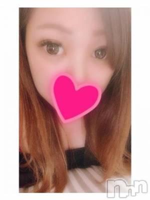 長野デリヘル バイキング のの 色白柔肌娘(23)の6月11日写メブログ「おーわり?」