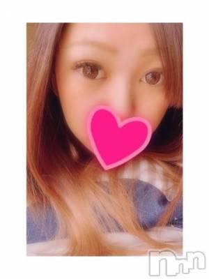 長野デリヘル バイキング のの 色白柔肌娘(23)の6月12日写メブログ「お礼??」