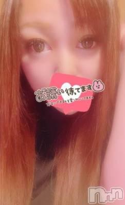 長野デリヘル バイキング のの 色白柔肌娘(23)の9月18日写メブログ「*?????? ?????????*」