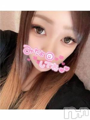 長野デリヘル バイキング のの 色白柔肌娘(23)の9月20日写メブログ「ククのお兄様??」