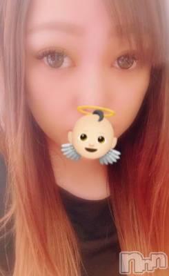 長野デリヘル バイキング のの 色白柔肌娘(23)の9月24日写メブログ「エーゲ海のお兄様??」