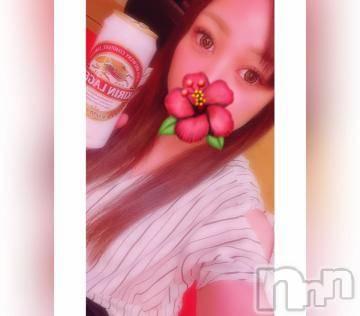 長野デリヘル バイキング のの 色白柔肌娘(23)の9月29日写メブログ「YYKのお兄様????」