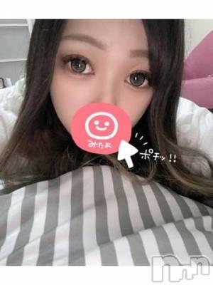 長野デリヘル バイキング のの 色白柔肌娘(23)の10月4日写メブログ「おはようございます???? ???」