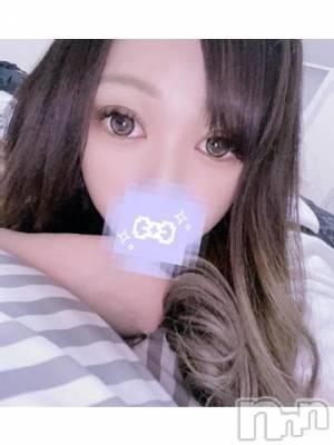 長野デリヘル バイキング のの 色白柔肌娘(23)の10月4日写メブログ「メルパルクのお兄様?」