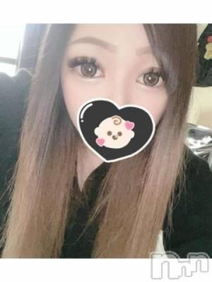 長野デリヘル バイキング のの 色白柔肌娘(23)の10月16日写メブログ「お兄様の」