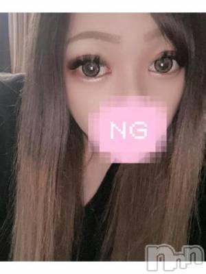 長野デリヘル バイキング のの 色白柔肌娘(23)の10月16日写メブログ「ニューパレスのお兄様?」