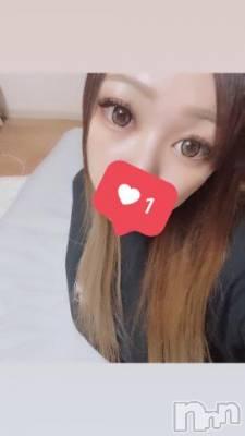 長野デリヘル バイキング のの 色白柔肌娘(23)の10月21日写メブログ「おはようございます?」