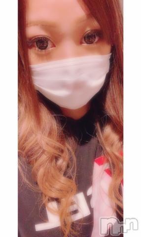 長野デリヘルバイキング のの 色白柔肌娘(23)の2021年6月8日写メブログ「おはようございます??」