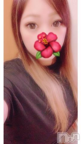 長野デリヘルバイキング のの 色白柔肌娘(23)の2021年6月8日写メブログ「エーゲ海のお兄様?」