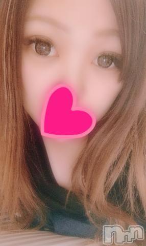 長野デリヘルバイキング のの 色白柔肌娘(23)の2021年6月10日写メブログ「退勤?」