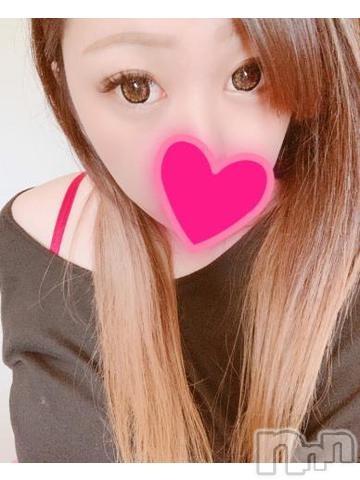 長野デリヘルバイキング のの 色白柔肌娘(23)の2021年6月10日写メブログ「AIのお兄様?」