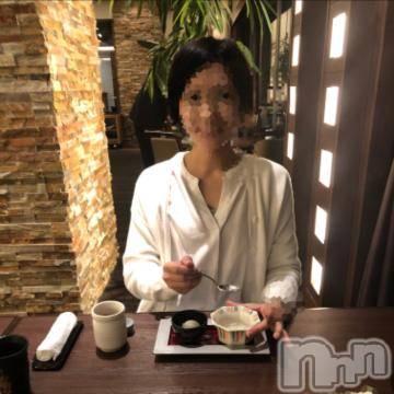 新潟メンズエステ 癒々・匠(ユユ・タクミ) みすず(34)の6月11日写メブログ「今日の夜出勤します」
