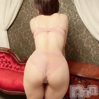 新潟メンズエステ 癒々・匠(ユユ・タクミ) みすず(34)の10月8日写メブログ「お尻向けて」