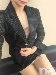 新潟メンズエステ癒々・匠(ユユ・タクミ) みすず(34)の2021年9月14日写メブログ「お礼?このゆびさま」