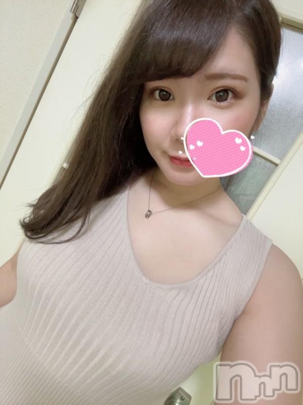 長野デリヘルバイキング ともみ パイ〇ン爆乳Gカップ(24)の2021年9月13日写メブログ「おわりー」