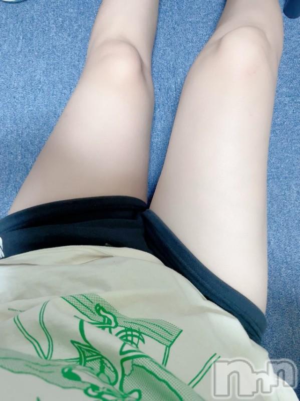 長野デリヘルバイキング ともみ パイ〇ン爆乳Gカップ(24)の2021年10月15日写メブログ「終わりー」