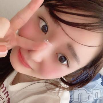 長岡人妻デリヘルmamaCELEB(ママセレブ) さき(26)の9月22日写メブログ「お礼?」