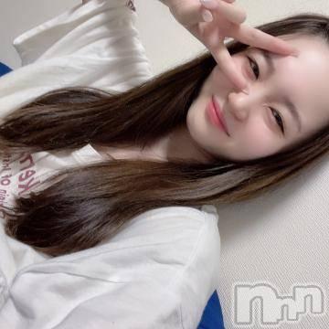 長岡人妻デリヘルmamaCELEB(ママセレブ) さき(26)の9月27日写メブログ「最終日?」