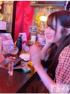 長岡人妻デリヘル mamaCELEB(ママセレブ) さき(26)の9月17日写メブログ「こんばんは?21日~」