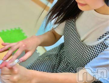 佐久人妻デリヘル煌~Sparkle~(キラメキ~スパークル~) なお★現役JD(18)の6月19日写メブログ「こんにちは」