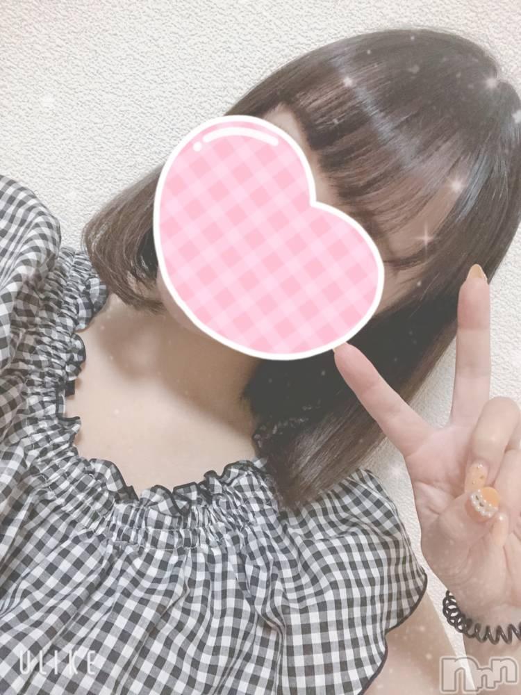 松本デリヘルRevolution(レボリューション) あいす☆S級美少女(21)の6月13日写メブログ「らすと♡7日目」