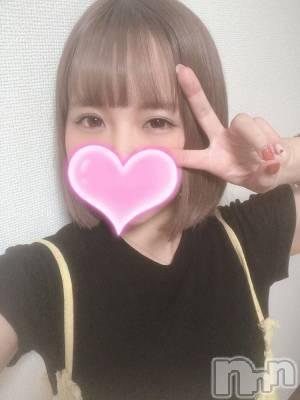 あいす☆S級美少女(21) 身長157cm、スリーサイズB88(F).W58.H87。松本デリヘル Revolution(レボリューション)在籍。