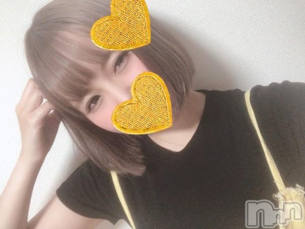 あいす☆S級美少女(21)のプロフィール写真2枚目。身長157cm、スリーサイズB88(F).W58.H87。松本デリヘルRevolution(レボリューション)在籍。